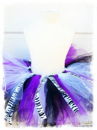 RAVENS Tutu!!!!! It's time for some football!
