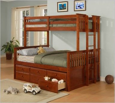 bedroom furniture spot 785 cute ideas for my kiddos pinterest