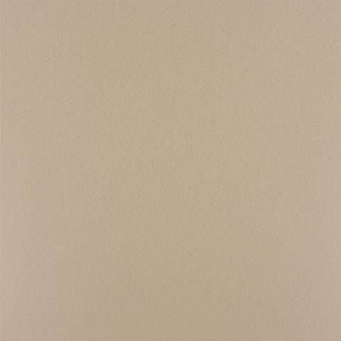Clean Grifo Beige NA IP 60x60cm - Eliane Revestimentos Cerâmicos