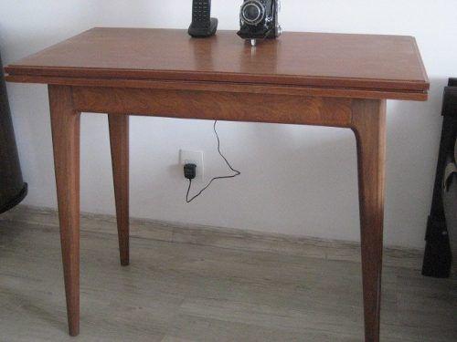 Artesanato Luminaria ~ mesa vira aparador Pesquisa Google Decoraç u00e3o Sala de Jantar Pinterest Mesas e Pesquisa