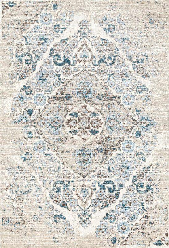 Paden Cream Area Rug In 2020 Rugs On Carpet Rugs In Living Room