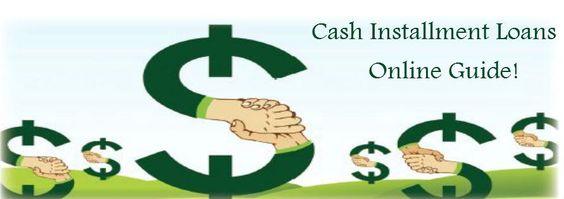 Cash loan in san antonio image 2
