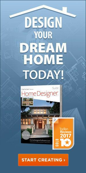 See Our Expert Reviews Of The Best Home Design Software Of 2017 Compare This Year S Top Ranked House Design Software For Free At Top Ten Reviews