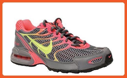 506218ebdbb3 ... Nike Womens Air Max Torch 4 Running Shoes (6.5 B(M) US