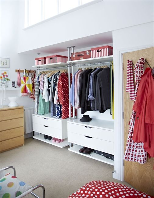 chambre color e ikea and armoires on pinterest. Black Bedroom Furniture Sets. Home Design Ideas