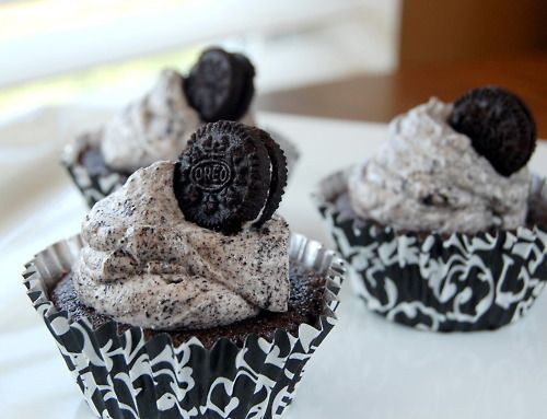 yes! soo gonna bake these