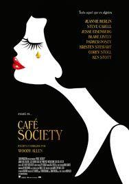 """Última película del inefable Woody Allen. Vista el sábado 26 de agosto en la 2ª sesión del cine Fuenseca. 5 € por ser estreno. Correcta y buenas interpretaciones de los protagonistas de """"Crepúsculo"""" y  """"La red social"""" (sobre el creador de Facebook), y otros actores."""