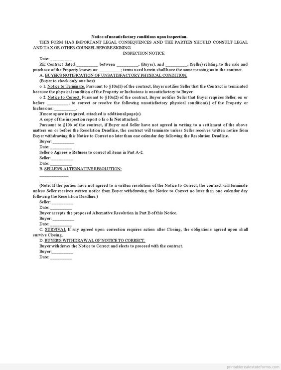 Printable Sample assignment of beneficial interest in trus Form - sample purchase and sale agreement 2