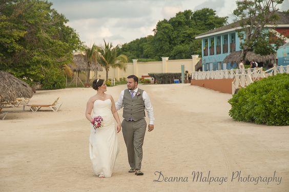 Wedding | Deanna Malpage Photography | Wedding | Pinterest | Wedding ...