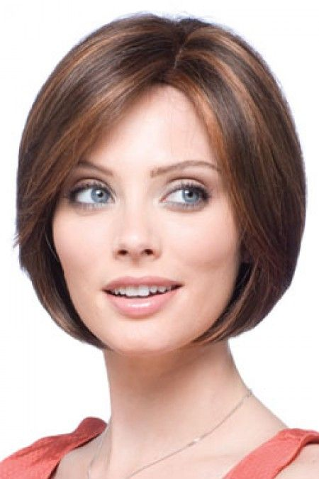 Regan Monofilament by Amore / Rene of Paris Wigs