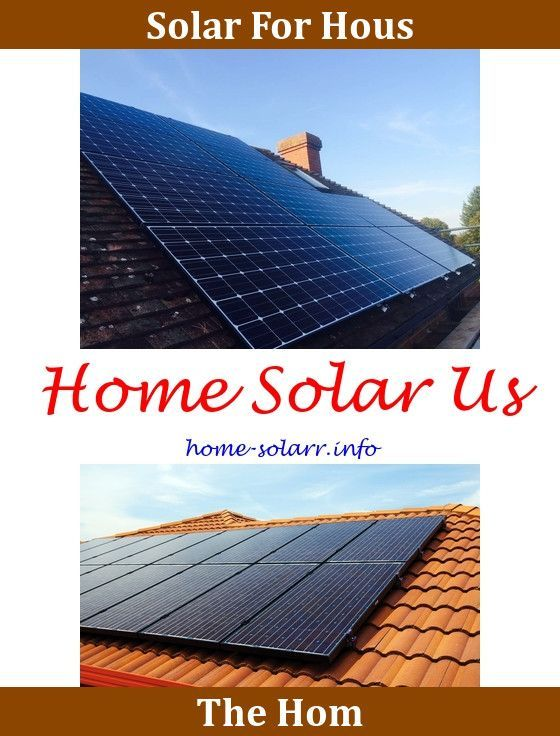 What Does Home Solar Cost Solar Solar Power For Your House Solar Panels For Home Roof Solar Power Heater Solar Tiles Home Solar Power House Solar Solar Cost
