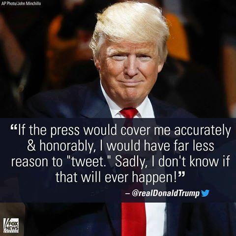 Αποτέλεσμα εικόνας για CNN, ABC, CBS