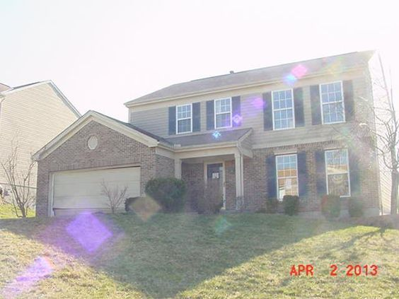 21 Laurel Ridge Dr, Alexandria, KY  41001 - Pinned from www.coldwellbanker.com