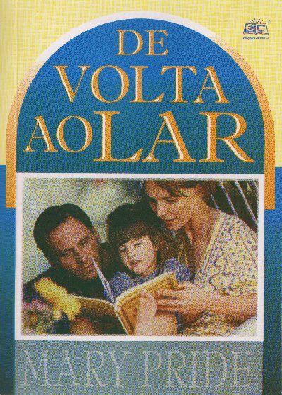 Blog da Família: IDEOLOGIA DE GÊNERO MARXISTA E ESTÚPIDA (o verdadeiro significado da submissão da mulher ao seu marido)