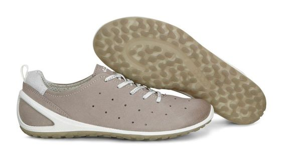 BIOM LITE LADIES  -