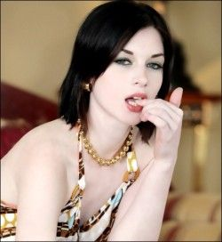 stoya on dormroom (5)