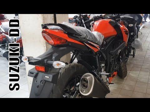 Excellent Suzuki Bandit 150 Standard Bike Spec Features Price In