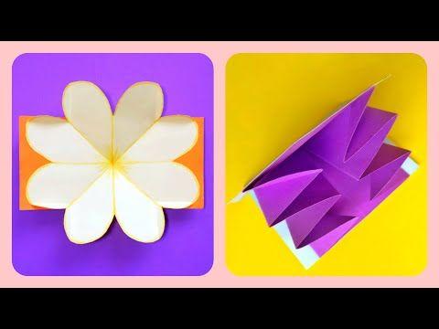 مطويتين 2 بطريقة واحدة Youtube Novelty Cute Silicone Molds