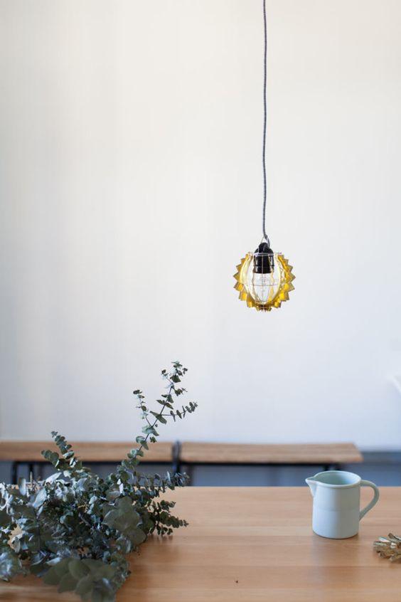 Designerbox19-Maurizio-Galante-Drago-Light-8