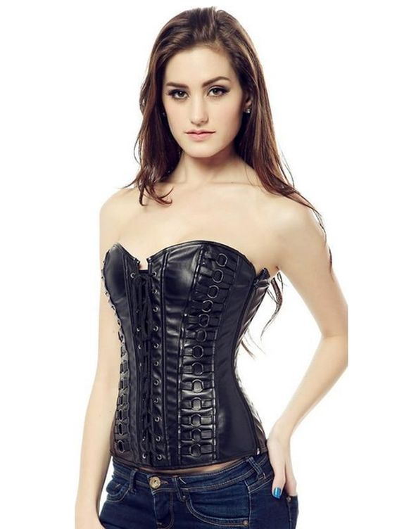 corsets for sale - CorsetWe