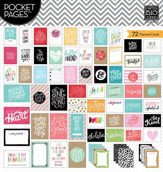 MAMBI Warehouse Sale – In Person August 1-2, 2014 | Scrapbook OBSESSION