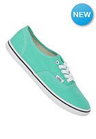 Finally!! My New VANS Authentic Low Pro mint leaf/true just came in the mail today!