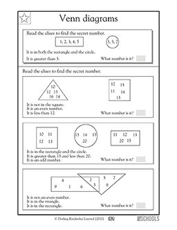 math worksheet : worksheets math worksheets and word problems on pinterest : P6 Maths Worksheets