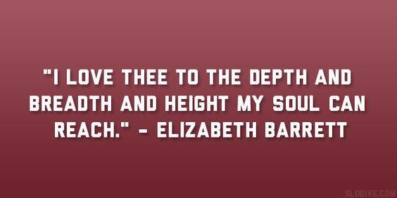 elizabeth-barrett-quote.jpg