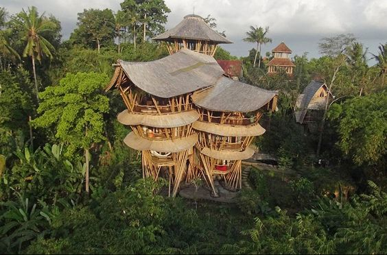 bamboo-house-ted-talk-sharma-springs-elora-hardy-ibuku-bali-50: