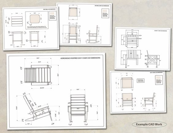 Furniture Design Drawing Drawings Furniture And Chairs On Pinterest