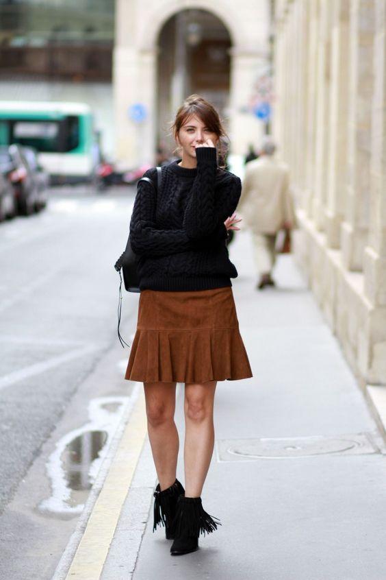 <!--:fr-->Polo Ralph Lauren x The Brunette <!--:-->