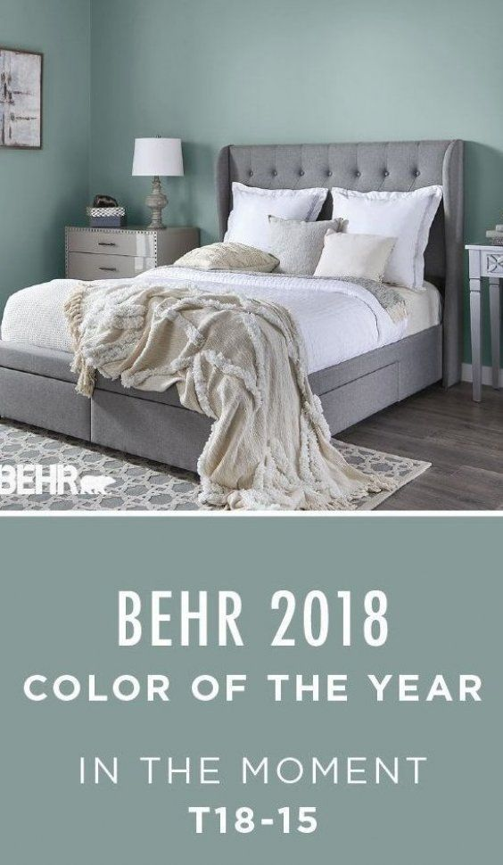 Paint Color Of The Year 2018 Best 25 Relaxing Master Bedroom Ideas On Pinterest Master Bedrooms Relaxing Bedroom Colors Rustic Maste 2020 Modern Painting