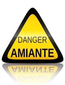 « 3 millions de logements HLM contaminés par l'amiante », annonçait Europe 1 mercredi 2 avril. http://www.lesclesdumidi.com/actualite/actualite-article-16001639.html