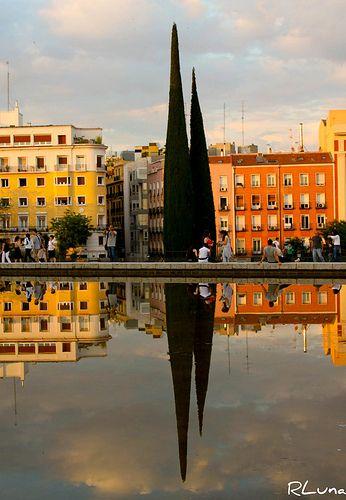 MADRID | by Charo de la Torre