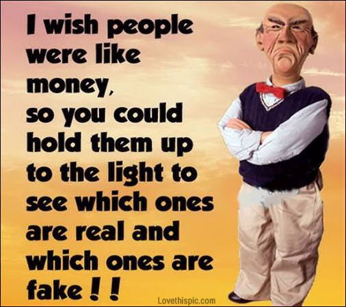 wish people were like money funny quotes quote funny sayings
