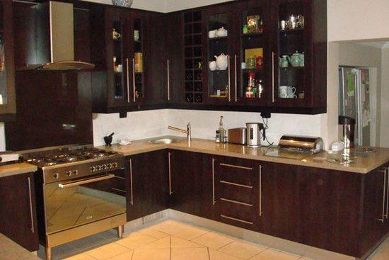 Kitchen Designs And Prices Kitchen Designs Prices Units Unit South African Cupboards Cabinets Za Modular Decor Built Africa Design Küchenschrank Renovierung
