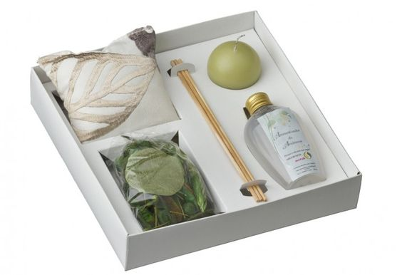 Wersatil Corporate Gifts www.wersatil.com