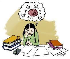 Artículo 45  en cada período de exámenes extraordinarios, los estudiantes pueden presentar hasta 3 asignaturas curriculares y 2 no curriculares, siempre y cuando no hayan agotado las posibilidades de acreditar la asignatura.