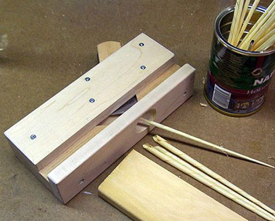 Simple Upcoming Events  Traditional Woodworking Workshops