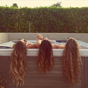 cabelos-cacheados-longo-e-curto