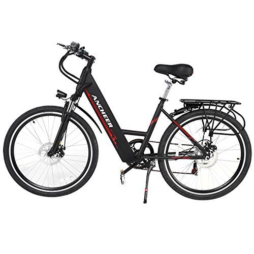 Meiyatu Folding Electric Bicycle Lithium Ion Battery Hub Motor