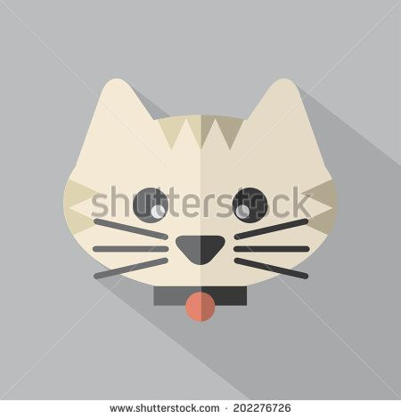 Fotos stock Cat, Fotografia stock de Cat, Cat Imagens stock : Shutterstock.com