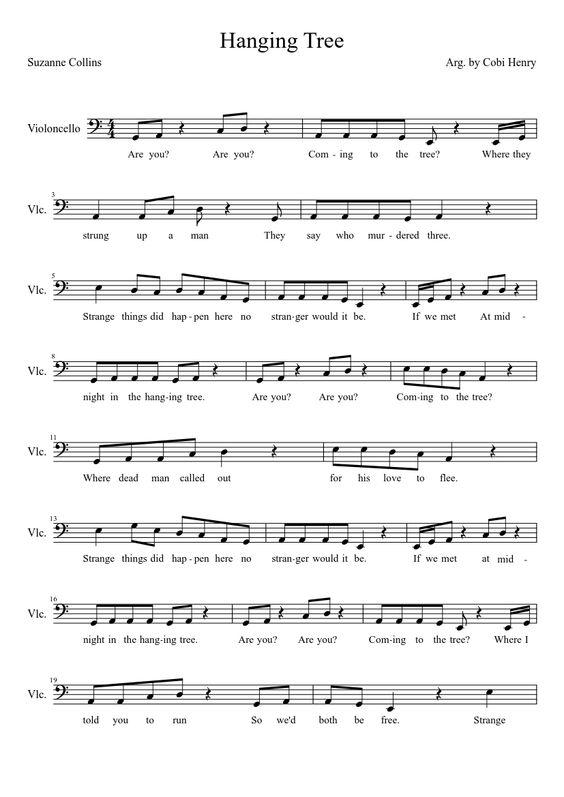 chord guitar valentine jim brickman