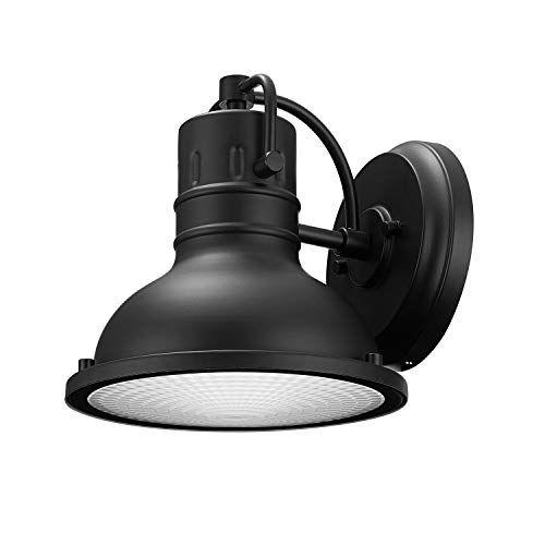 Globe Electric 44157 Harbor 1 Light Outdoor Indoor Wall S Https Www Amazon Com Dp B06w55ppyg Ref Outdoor Wall Sconce Globe Electric Outdoor Barn Lighting