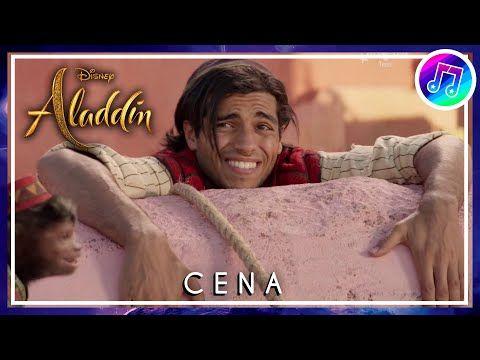 Aladdin 2019 Filme Completo E Dublado Em Full Hd Youtube