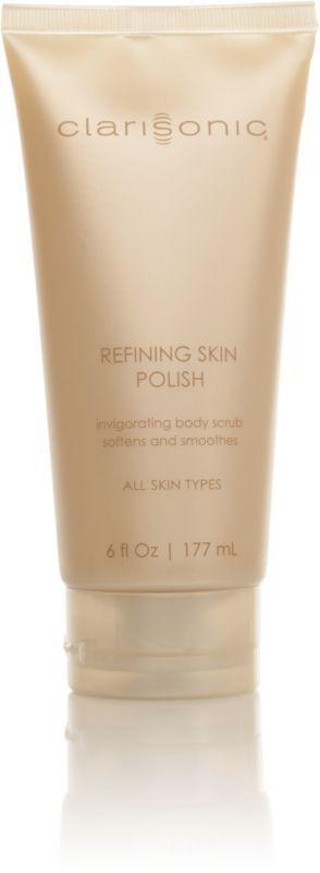Clarisonic Refining Skin Polish Ulta.com - Cosmetics, Fragrance, Salon and Beauty Gifts