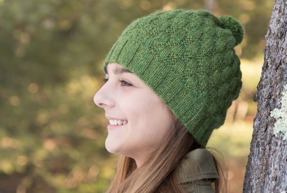 Alpaca Yarn Knitting Patterns Free : Pinterest   The world s catalog of ideas
