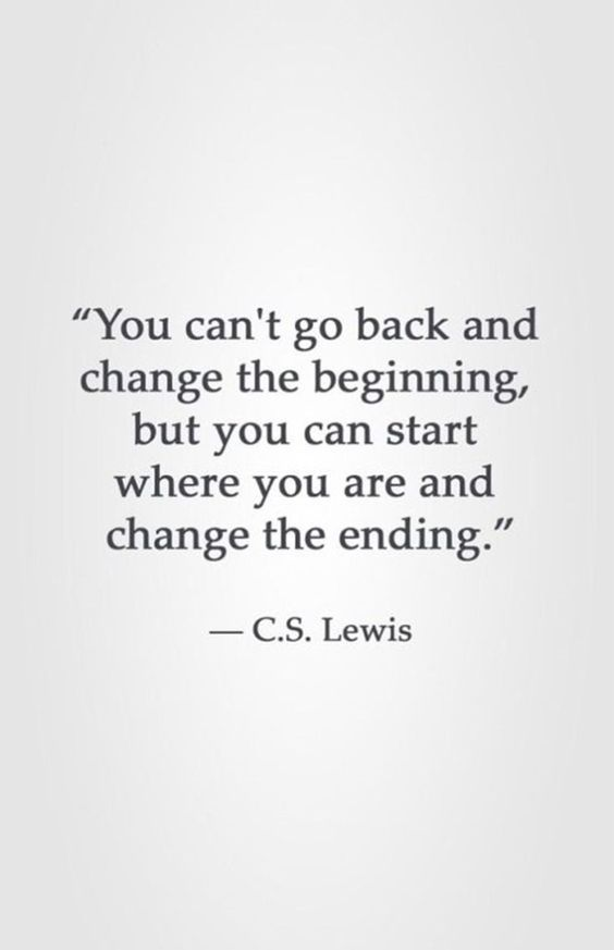 Quotes Will Help You To Get Back Up On Your Feet And To Face The Challenges Of Life With Ambiti Inspirational Quotes Motivation Positive Quotes Quotable Quotes