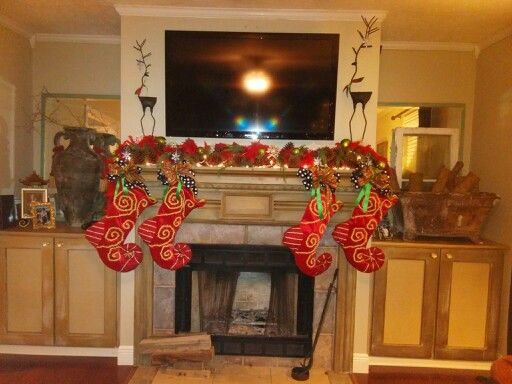 2014 my Christmas