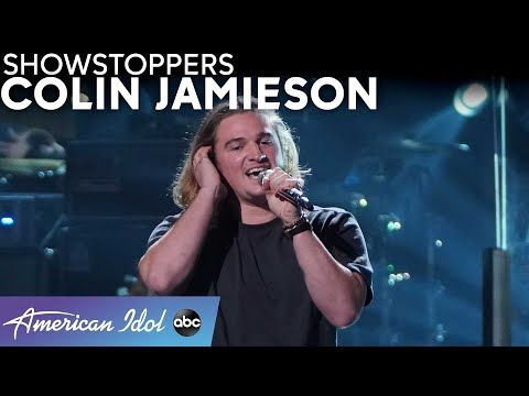 Pin By Michelle Bel On American Idol 2021 In 2021 American Idol American Idol